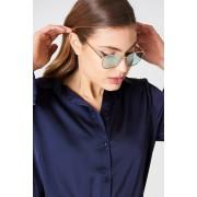 Le Specs Neptune - Sunglasses - Gold