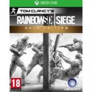 Joc Rainbow Six Siege Gold pentru Xbox One