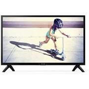 "Televizor TV 42"" LED Philips 42PFS4012/12, 1920x1080 (Full HD), HDMI, USB, T2"