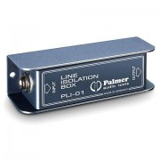 Palmer PLI01 Linebox Little Helper