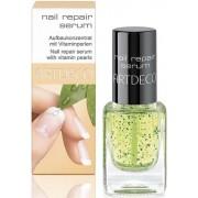 Artdeco Nail Repair Serum 2 10 ml