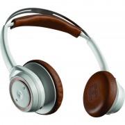 Casca Bluetooth BackBeat SENSE, White