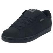 Etnies Kingpin Herren-Sneaker EU41, EU42, EU43, EU44, EU45, EU46, EU47, EU48, EU49 Herren