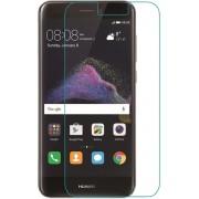 Huawei P8 Lite (2017) Tempered Glass Screenprotector