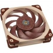 Ventilator PC noctua 120mm ventilator 3 pini (NF-A12x25 ULN)