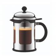 Bodum Chambord cafetiere 50cl - RVS