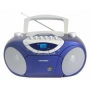 Blaupunkt Radioodtwarzacz z CD BLAUPUNKT BB15BL