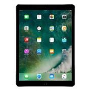 "Apple iPad Pro Wi-Fi + Cellular 12.9"""" 256 GB space grey"