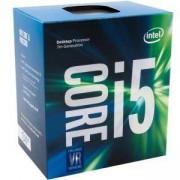 Процесор I5-7400 /3G/6MB/LGA1151, BOX