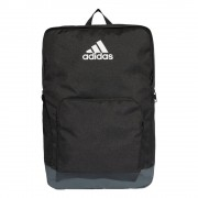 Mochila Adidas Tiro S98393