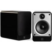QAcoustics Q Acoustics: Q Concept 20 - 2 stuks - Zwart