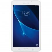 Tablet Samsung Galaxy Tab A 2016 Wifi (1.5GB