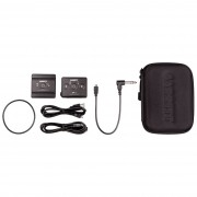 Garrett Z-Lynk Wireless System Kit