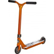Rocker Sparkcykel Barn Rocker RKR Viral 18.5 (4-7 år) Mini Barn (Copper)