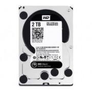 """WD WD2003FZEX Black 2TB 3,5"""" - 28,45 zł miesięcznie"""