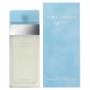 Dolce & Gabbana D&G Light Blue 100 Ml Edt / Woman