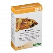 CP Pharma Handelsgesellschaft mbH Relaxan® Tabletten