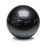 SKLZ Trainer Ball, gimnasztikai labda 65 cm