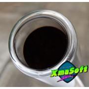 Tub vidat de rezerva nepresurizat Westech 58 mm