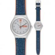 Orologio swatch unisex ygs763
