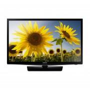 Monitor Samsung 24 LedHD USB HDMI LT24D310