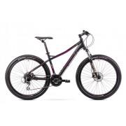 Romet Jolene 27,5 2 kerékpár