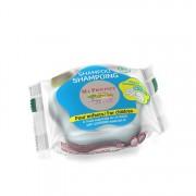 V&V Tuhý šampon Bio Ma Provence pro děti, 85 g - Ma Provence