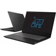 Lenovo S340 - 14IWL - 81N700KGPB - Laptop - 14 Inch