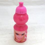 Barbie kulacs