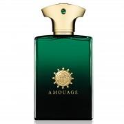 Amouage Eau de Parfum Epic Man 100 ml de