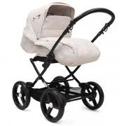 Cangaroo Комбинирана детска количка Luxima