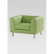 Antares Fotoliu Notre Dame 100 Microfibre