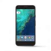 Google Pixel XL 32 GB Antracita Libre