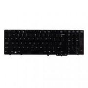 Tastatura Laptop HP Probook 6555B cu point stick