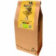 Ceai Ecohep Bio 50gr Farmacia Naturii