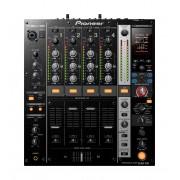 Mixer DJ Pioneer DJM 750 K