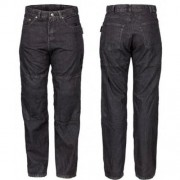 Pantaloni Worker Dark City 139C