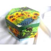 cutie bijuterii 11839