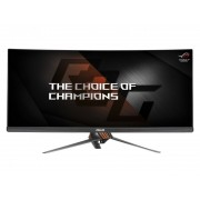 ASUS ROG Swift PG348Q Zakrivljen IPS