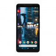 Google Pixel 2 XL 64GB SIM FREE/UNLOCKED - Just Black