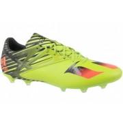Adidas Messi 15.2 FG/AG S74688