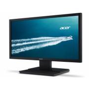 "Monitor LED Acer V206HQLBb 19.5"" 5ms black"