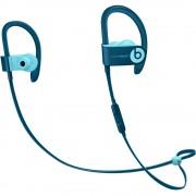 Casti Wireless Powerbeats 3 Pop Albastru BEATS