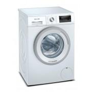Siemens WM14N191GB 7Kg 1400 Spin Washing Machine White