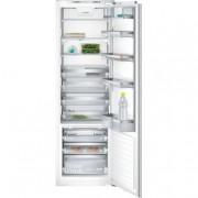 Siemens KI42FP60 - 320L Built-in full Fridge coolConcept Fridge IQ 700 White