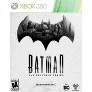 Batman: The Telltale Series - Xbox 360 - Unissex