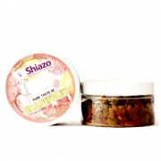 Shiazo - Grapefruit - 100 gr