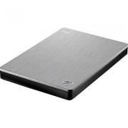 Seagate Backup Plus 2.5 external hard drive 1 TB Silver USB 3.0