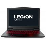 Lenovo Legion Y520 80WK004TMH - Gaming Laptop - 15.6 Inch