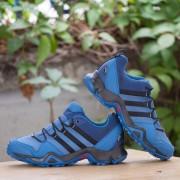 Мъжки спортни обувки ADIDAS TERREX AX2 R GTX - BB1986